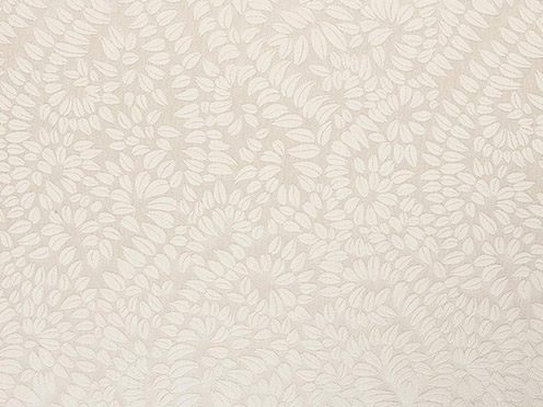 tissu tendu tissus grandes largeurs non feu concarneau. Black Bedroom Furniture Sets. Home Design Ideas